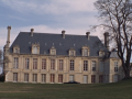Château d'Anet 2