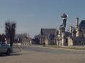 Château d'Anet 4