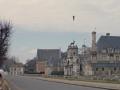 Château d'Anet 3